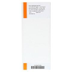 SYMPHYTUM RÖ Plex Ampullen 10x5 Milliliter N1 - Rückseite