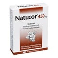 Natucor 450mg 20 St�ck