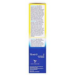 SCHOLL Anti-Hornhaut Creme 75 Milliliter - Rechte Seite