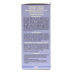 HAP020 PVP-VA 0,2+Hyalurons�ure Mundsp�lung 200 Milliliter - Rechte Seite