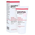 EXCIPIAL Repair Sensitive Creme