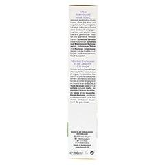 RAUSCH Salbei Silberglanz Haar-Tonic 200 Milliliter - Rechte Seite