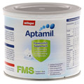 APTAMIL Frauenmilchsupplement Pulver