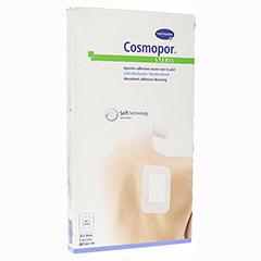 COSMOPOR steril 10x20 cm 5 St�ck