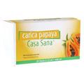 CASA SANA Carica Papaya 20x22 Milliliter