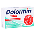 Dolormin extra 30 St�ck N2