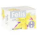 Felis 425 100 St�ck N3