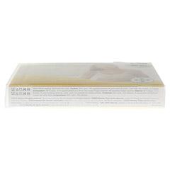 MEDELA Schwangerschafts- u.Still-BH XL wei� 1 St�ck - Unterseite