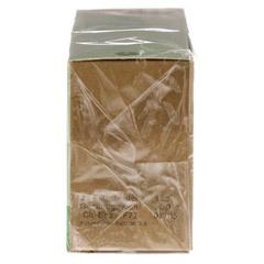 PU ERH Tee Filterbeutel 25 Stück - Rechte Seite