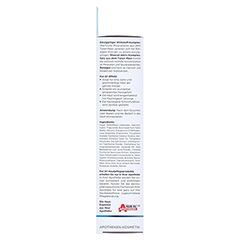 FREI �L Totes Meer Mineral K�rperLotion 200 Milliliter - Linke Seite