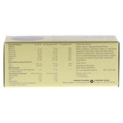Sucontral D Diabetiker Lösung 250 Milliliter - Oberseite