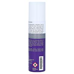 SPITZNER Duschschaum Lavendel 150 Milliliter - Rechte Seite