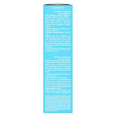 BIODERMA Node K Emulsion/Kur 100 Milliliter - Linke Seite