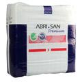 ABRI-SAN Mini Air Plus Nr.3 7x28 St�ck