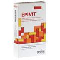 EPIVIT Filmtabletten 90 St�ck