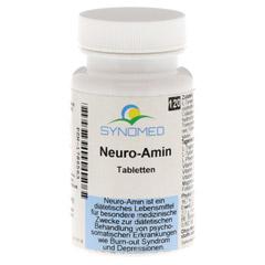 NEURO AMIN Tabletten 120 St�ck