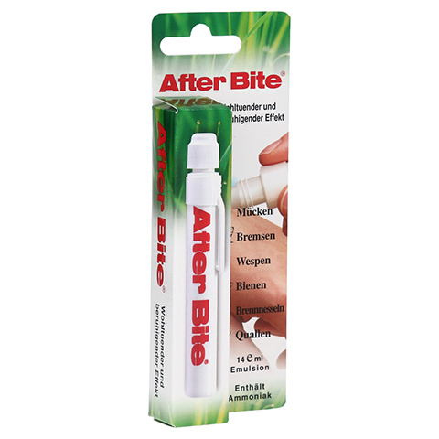 AFTER BITE Stift 14 Milliliter