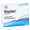 NISYLEN Tabletten
