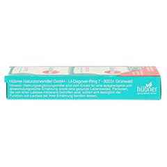 LACTOSTOP 5.500 FCC Tabletten Klickspender Dop.Pa. 2x120 Stück - Rechte Seite