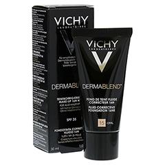 VICHY DERMABLEND Make-up 15 30 Milliliter
