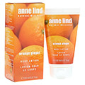 ANNE lind Body Lotion orange ginger 150 Milliliter