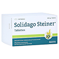 Solidago Steiner 100 St�ck
