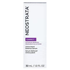 NEOSTRATA Skin Active Matrix Serum 30 Milliliter - Vorderseite