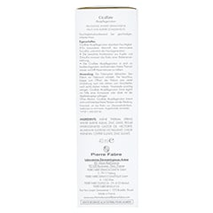 AVENE Cicalfate Akutpflege-Lotion 40 Milliliter - Linke Seite