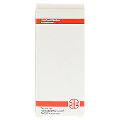 BRYONIA D 30 Tabletten 200 St�ck - R�ckseite