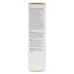 NEOSTRATA Enlighten Pigment Controller 30 Milliliter - Linke Seite