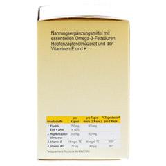OSTEORON Kombipackung 1 St�ck - Rechte Seite