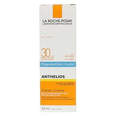 ROCHE POSAY Anthelios Creme LSF 30 / R 50 Milliliter - Vorderseite