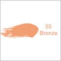 Vichy Teint Ideal Nuance 55 Bronze