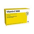 VITAMIN C 1000 Filmtabletten 100 St�ck