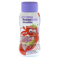 NUTRINI Drink Smoothie Rote Fr�chte 200 Milliliter