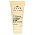 NUXE Reve de Miel Creme Pieds Ultra Reconfortante 75 Milliliter