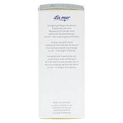 LA MER SUPREME Natural Lift Anti Age Serum ohne Parf�m 30 Milliliter - Linke Seite