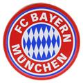 CUPPER Sport FC Bayern M�nchen Bonbons