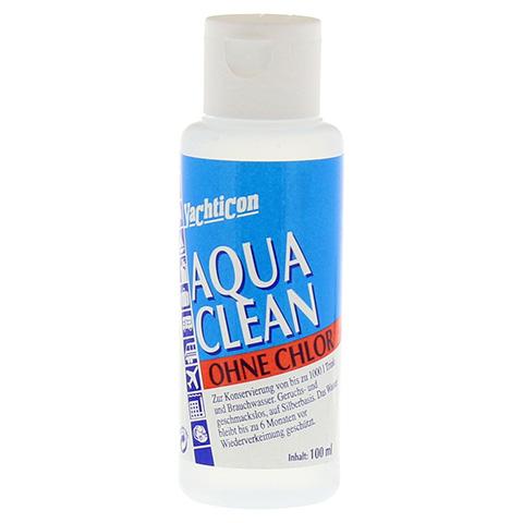 AQUA CLEAN FL 1000 fl�ssig 1 Packung