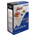 OMRON Gentle Temp 720 contactless Stirnthermometer