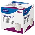 PEHA-HAFT Fixierbinde latexfrei 8 cmx20 m 1 Stück