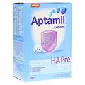 APTAMIL HA Pre Pulver 550 Gramm