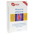 RHEUMA EFFECTIVE Dr.Wolz Kapseln 60 Stück