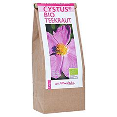 CYSTUS Bio Teekraut Dr.Pandalis 250 Gramm