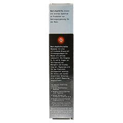 MEN'S HEALTH Pro Active Recovery Brausetabletten 15 Stück - Rechte Seite
