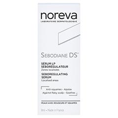 SEBODIANE DS Serum LP 8 Milliliter - Vorderseite
