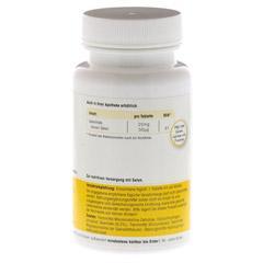 SELEN 50 µg Tabletten 250 Stück - Rechte Seite