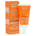AVENE SunSitive Sonnenemulsion SPF 50+ 50 Milliliter