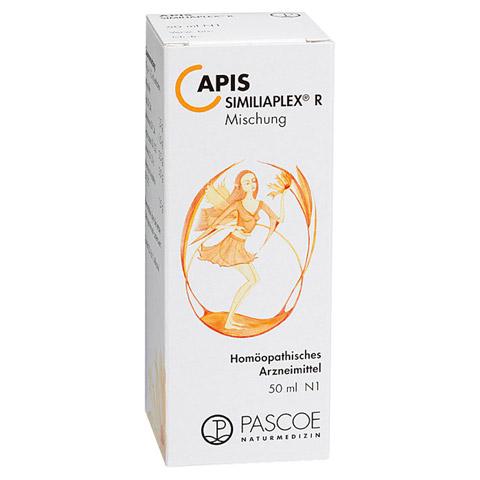 APIS SIMILIAPLEX R Tropfen 50 Milliliter N1