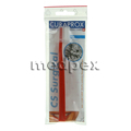 CURAPROX CS Surgical megasoft